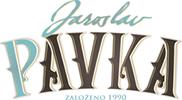 Víno Pavka